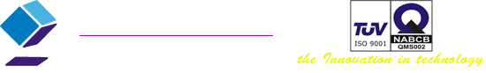 Datacone Engineers